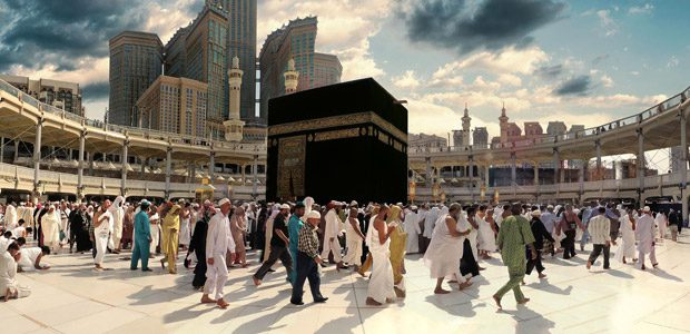 umrah-intro-icon-620x300.jpg
