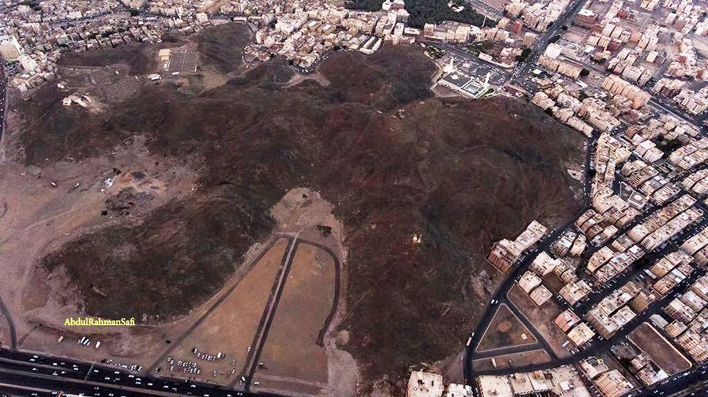 Jabal Sela