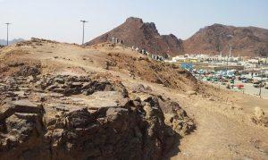 Masjid Ainain