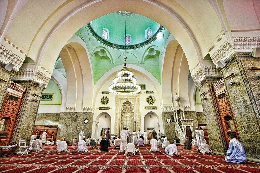 Картинки по запросу masjid al-qiblatayn