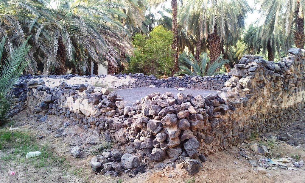 Masjid al-Tawba