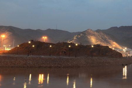 Jabal al-Rumah