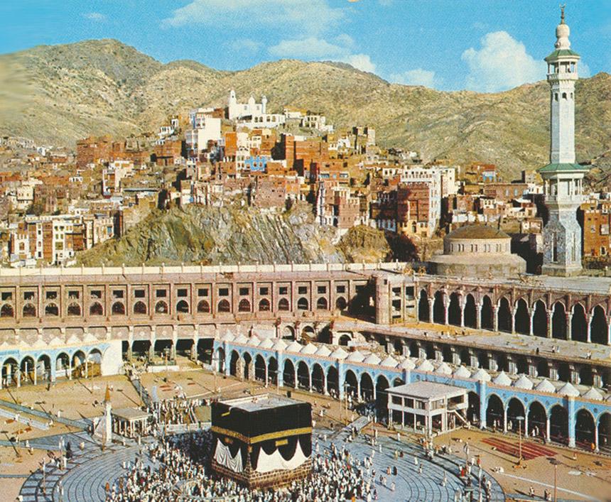 Jabal Abu Qabuis