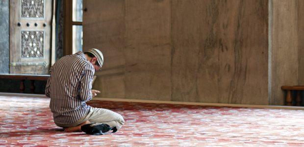 Umrah Banner: Planning & Preparation